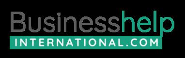 Businesshelp International